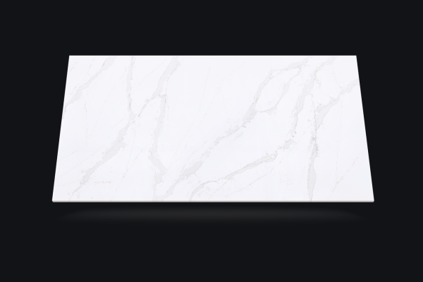 Silestone Eternal Calacatta Gold plaat.png