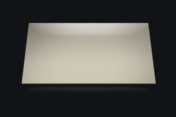 Silestone Blanco City plaat.png