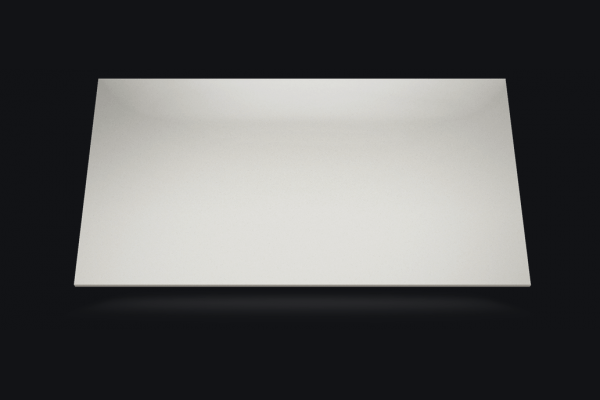 Silestone White North plaat.png